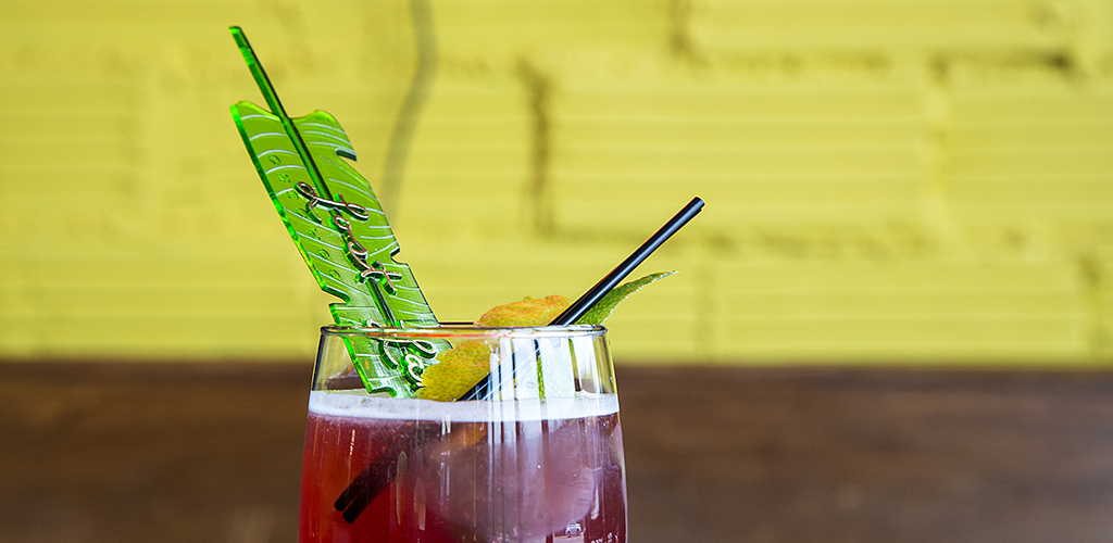 Swizzle Sticks Drink Stirrers